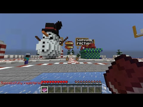 ☆Server Multijugador Minecraft 1.7.2 [Sin hamachi No premium] 2013☆ |HD|