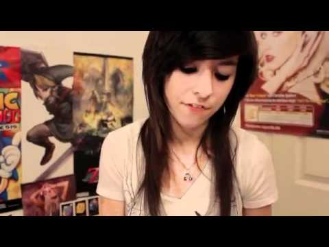 Christina Grimmie - Someone Like You Music Videos