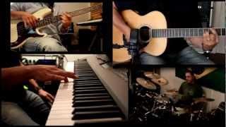 Watch Pink Floyd San Tropez video