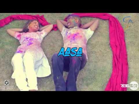 Enakku oru aasa √ Teejay album song√ Lyrics video √ best lyrics and lovable lyrics √