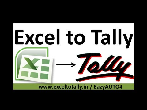 tally erp 9 free download educational mode