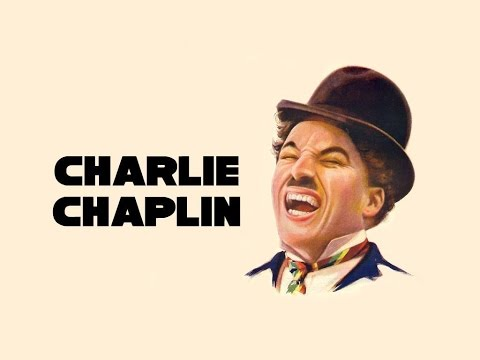 Charlie Chaplin movies || Mabel's Busy Day (13/6/1914) || Episode 19 || The Tramp Chaler