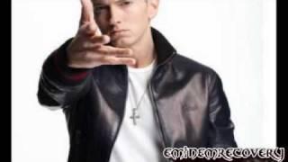 Vídeo 589 de Eminem