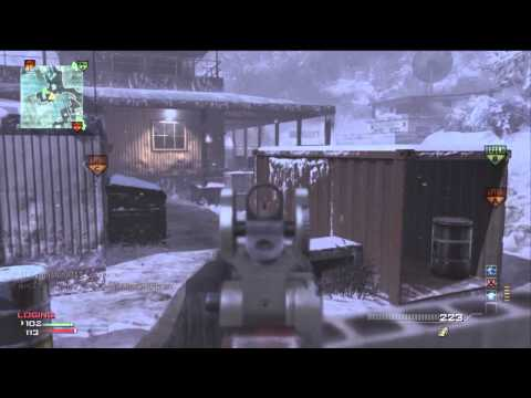 Q&A with my Best Friend! I NEED QUESTIONS! *MW3 Gameplay*