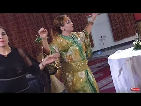 Five Stars - Hta Rah Lil - فايف ستارز شعبي   Music , Maroc,chaabi,nayda,hayha, jara,alwa,شعبي مغربي thumbnail