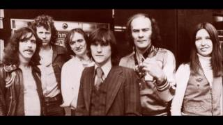 Watch Steeleye Span Treadmill Song video