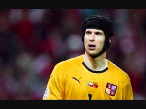 image vidéo Russie - République Tchèque (4-1) - Résumé du match du 8 juin EURO 2012