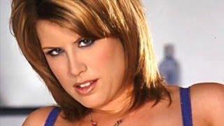 Lisa Sparxxx adult film star interview