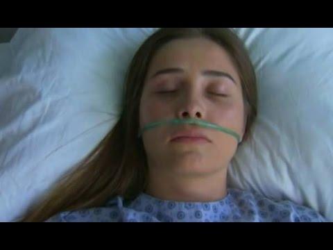 Elif zadnja epizoda na tabanu views 290204 elif kraj serije zadnja