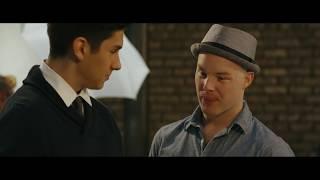 The Man Crush - Full Movie