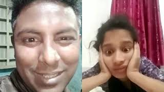 Tik Tok Musically Hot Dance Competition 2020 | Tik Tok Videos 2020 | TikTok India 002