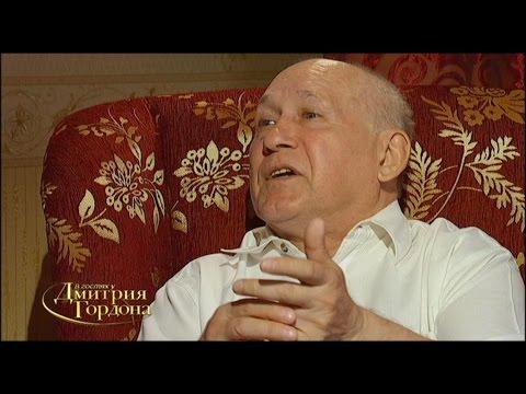 Ханок: Все церковники, в том числе и Путин, – ржавая вода после слива