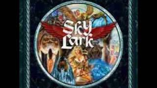 Watch Skylark Welcome video