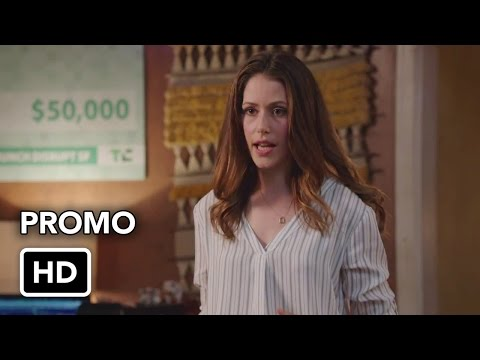 Silicon Valley - Homicide