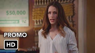 Silicon Valley 2x06 Promo