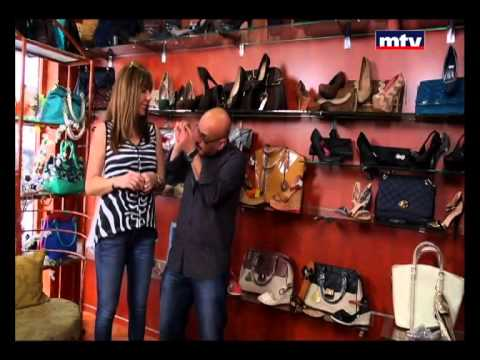 Mafi Metlo - Season 3 Episode 31 - 10/04/2014 - ما في متلو