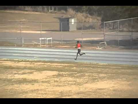 hephzibah high school 4x4