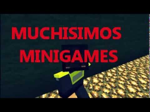 minecraft server 1.5.2 y 1.6.2  sin hamachi no premiun