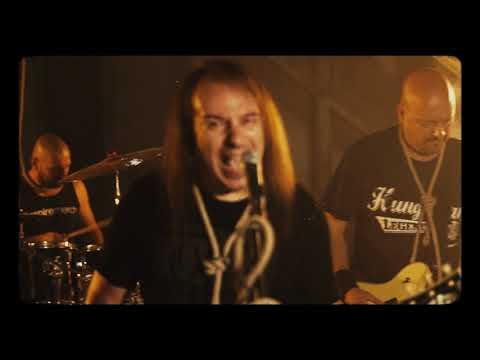 Moby Dick - Program (Hivatalos videoklip / official music video)