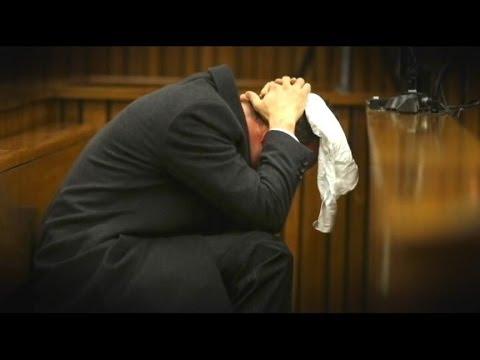 Oscar Pistorius Murder Trial: Autopsy, Forensics Take Center Stage