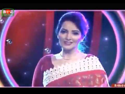 BTV : Upcoming Program Eid -  Eid Special  Dance  Program  2017 | BTV & BTV World Bangladesh