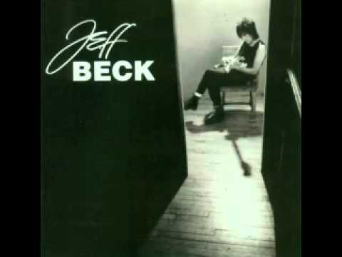Jeff Beck - Blast From The East