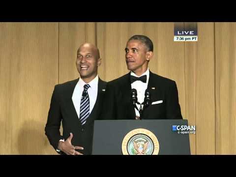 CLIP: President Obamas Anger Translator C SPAN