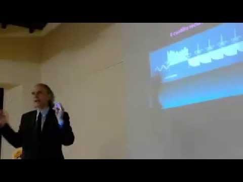 Il senso della malattia – Claudio Rubino e Massimo Iemmi Reiki nuova era