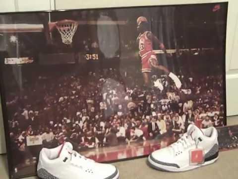 Jordan Dunk Contest Shoes