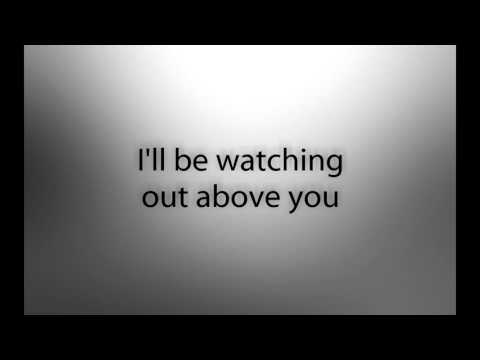 Lukas Graham - Funeral