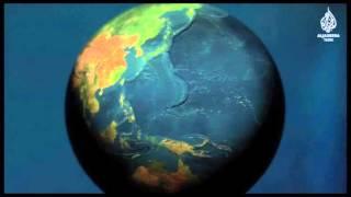 Kuzey Kore Hidrojen Bombası Kullandı Mı?