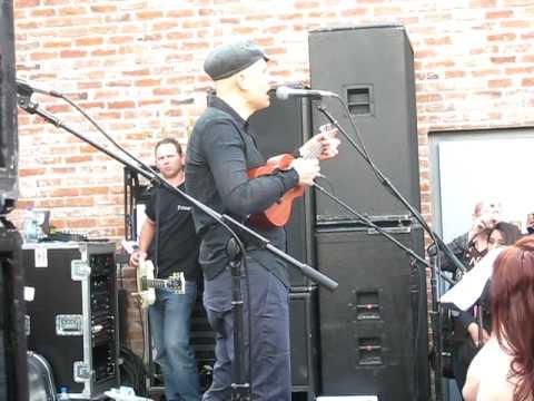 Billy Corgan - Baby