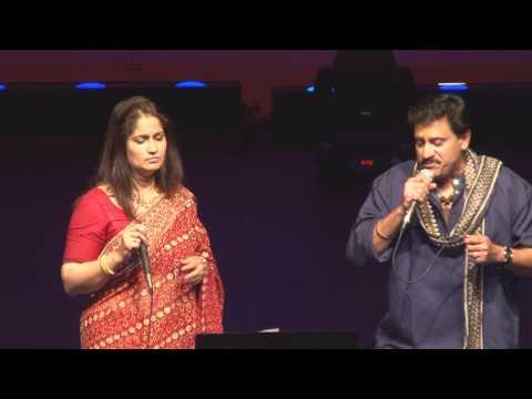 Socal Deepavali 2012: Tamil Song video