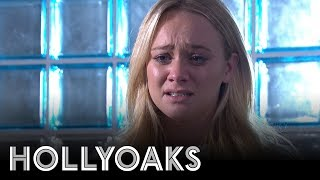 Hollyoaks: Real Baby Daddy