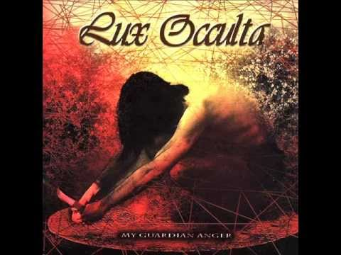 Lux Occulta - Mane - Tekel - Fares