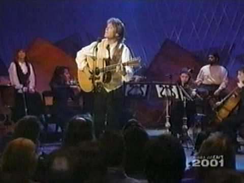 John Denver - Annie´s Song Music Videos