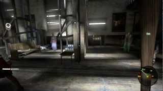 Let's Play Together Dead Island #045 - Eine Dame in Schwierigkeiten