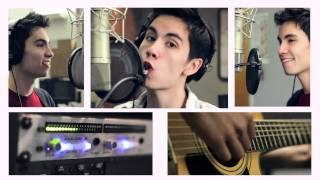 Download Lagu Love The Way You Lie - MASHUP (free mp3!) Gratis STAFABAND