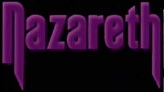 Watch Nazareth One From The Heart video