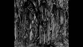 Sunn O))) - Black One (Full Album)