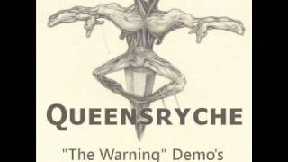 Watch Queensryche Waiting For The Kill video