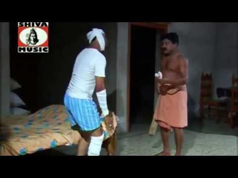 Sambalpuri Hit Songs - Comedy  | Odiya Song | Sambalpuri Songs Album -pagal Deewana video