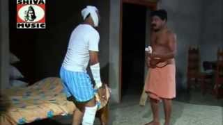 Sambalpuri hit songs - Comedy  | Odiya Song | Sambalpuri Songs Album -Pagal Deewana