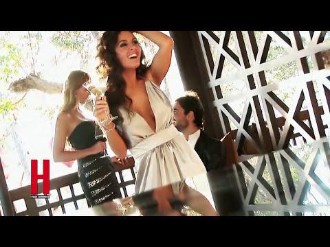 Mayrín Villanueva Sesion H Para Hombres_HD.mp4