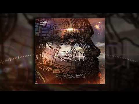 Nach - Gratis (Audio)