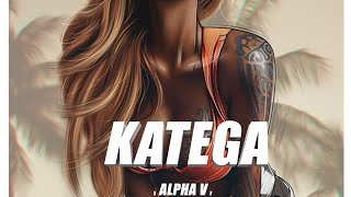 Katega | Alpha V | Latest Hindi Rap Song 2K18 | JAMMU UNDERGROUND HIPHOP