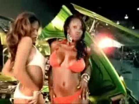 NEW Clip Ice Cube feat  WC Redman Snoop remix TONI MASSILIA