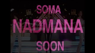 Soma - Nadmana (Official Teaser) | (سوما - ندمانة (إعلان