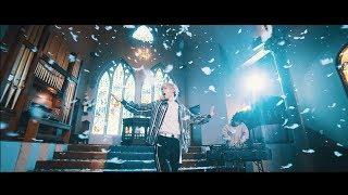 耽溺ミラアジュイズム - Kradness (Official Music Video)