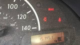 2012 Nissan Versa S Used Cars - Kernersville,NC - 2019-08-18